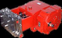 P71/250-100GDK Speck (Шпек) высокотемпературный плунжерный насос высокого давления