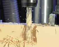 Модельные материалы с высокой износостойкостью