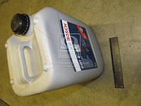 Жидкость тормозной 5л (Производство Bosch) 1 987 479 108, AEHZX