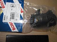 Адаптер (Производство Bosch) 0986352813
