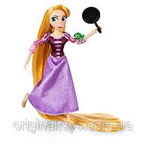 Кукла Рапунцель Disney Рапунцель: Новая история Дорога к мечте