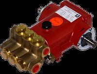 P11/10-100D Speck (Шпек) высокотемпературный плунжерный насос высокого давления