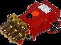 P21/23-130D Speck (Шпек) высокотемпературный плунжерный насос высокого давления