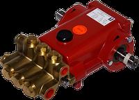 P30/36-150D Speck (Шпек) высокотемпературный плунжерный насос высокого давления