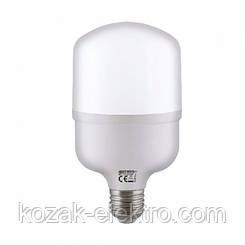 Светодиодная лампа TORCH-50 Вт Е27