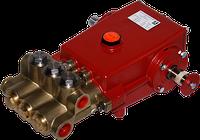 P41/58-110DK Speck (Шпек) высокотемпературный плунжерный насос высокого давления
