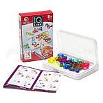Настольная игра головоломка Smart Games IQ Линк, фото 3