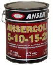 Паркетный клей Ansercoll