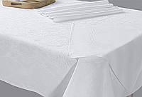 """Комплект столовый """"Марго"""" на 6 персон"""