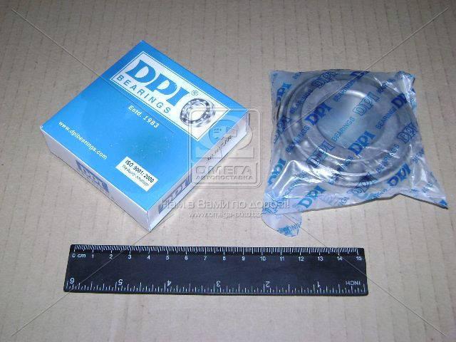 Подшипник 7307 (30307) (DPI) внутреннийпередней ступицы Газель, УАЗ 7307