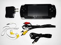"""Игровая Приставка консоль SONY PSP 4.3"""" MP5 - 10 000 игр"""