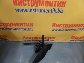 Навесное оборудование для мотоблоков и мотокультиваторов