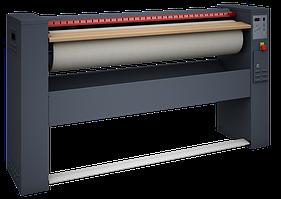 Промышленный гладильный каток Unimac  I25-100