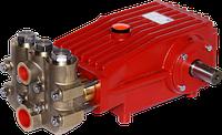 P50/94-110REDK Speck (Шпек) высокотемпературный плунжерный насос высокого давления