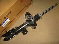 Амортизатор передний правый (газ) (Производство Mobis) 546601R000