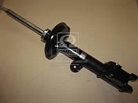 Амортизатор передний правый (газ) (Производство Mobis) 546602P000
