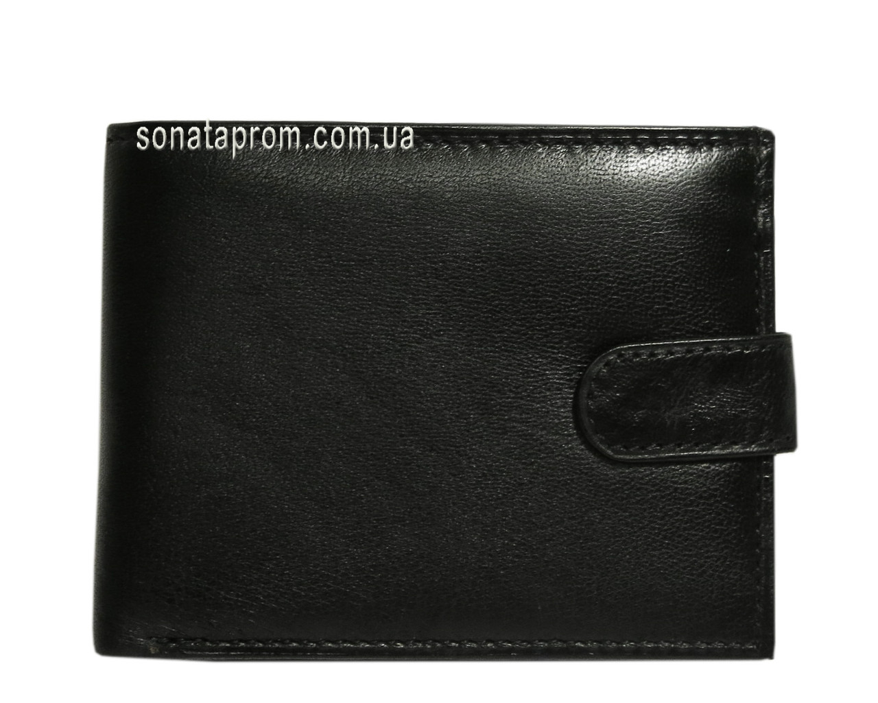 69cb14f9dc81 Кошелек мужской кожаный Индия, цена 339 грн., купить в Киеве — Prom ...