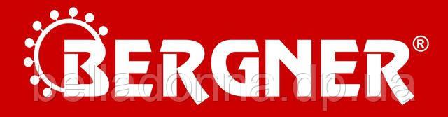 bergner_logo
