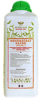 Монофосфат калия РК 11-7 (в жидкой форме) (10 л)