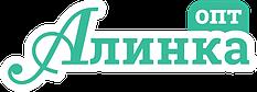 """""""Алинка"""" - Поставщик №1 Детской Одежды Оптом с Венгрии в Украине."""