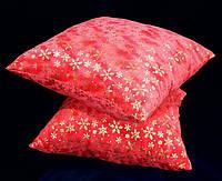 Красивые подушки!Лучший подарок к любому празднику!