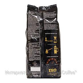 """Кофе в зернах """"De Francesco Espresso"""", 1кг, фото 2"""