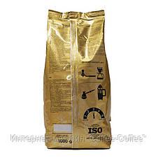 """Кофе в зернах """"De Francesco CREMA"""", 1кг, фото 3"""