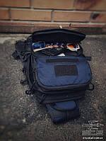 Рюкзак городской М17 Monolithic L, фото 1