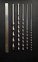 Сверло по металлу d 12 мм L 300, фото 1