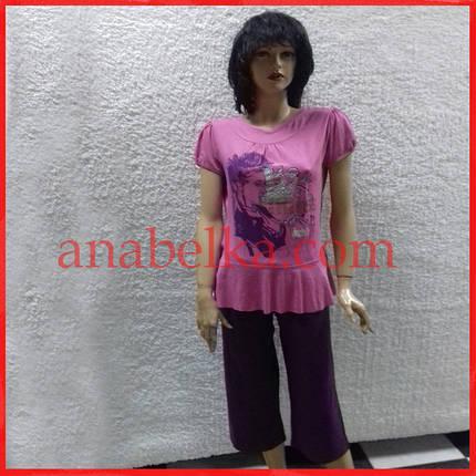Пижама  Jardella, фото 2