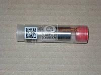 Распылитель форсунки DLLA 156 P 1509 HYUNDAI/KIA CRDI (производство Bosch) (арт. 0 433 171 931), rqn1