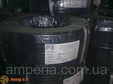ВВГ-п нг-нд 2х1,5 провод, ГОСТ (ДСТУ), фото 3