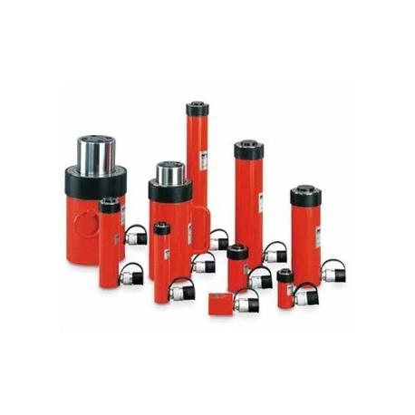 Гидроцилиндр Binotto MF-HP 145-4-3940 RR (фронтальный)