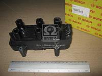 Катушка зажигания (Производство Bosch) 0221503010