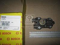 Насос подкачки (Производство Bosch) 0440020088
