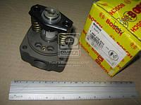 Распределит головка ТАТА (Эталон) Е-II (производство Bosch), AGHZX