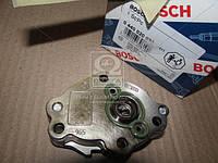 Насос подкачки (Производство Bosch) 0440020032