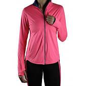 Спортивная куртка женская Saucony VITARUN JACKET