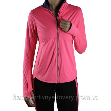 renomowana strona niesamowity wybór najlepsze trampki Спортивная куртка женская Saucony VITARUN JACKET
