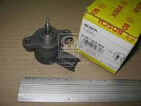 Регулятор давления топлива Fiat, Lancia, Opel, Suzuki (Производство Bosch) 0281002584