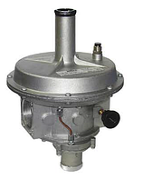 Регулятор давления газа муфтовый Madas RG 2MBZ DN 50 ( давление на выходе 300-500 мбар )