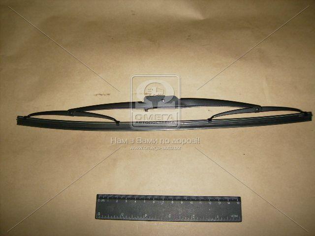 Щетка стеклоочистителя УАЗ 469, 3741, ВАЗ 1111 350мм (производство Владимир) (арт. 72.5205900-10), AAHZX
