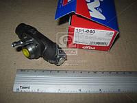 Цилиндр тормозной рабочий (производство Cifam) (арт. 101-060), AAHZX