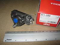 Цилиндр тормозной рабочий задний ВАЗ 2110,2111,2112,1200-1600,2121 (производство Cifam) (арт. 101-184), AAHZX