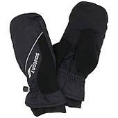 Рукавицы и перчатки Saucony RUN MITT