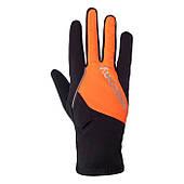 Рукавицы и перчатки Saucony SIBERIUS GLOVE
