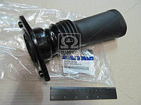 Опора амортизатора заднего HYUNDAI/KIA IX35/TUCSON (09-), SPORTAGE (10-) (производство Mobis) (арт. 553302S150), ACHZX
