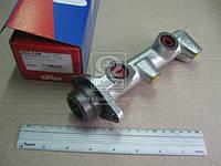 Цилиндр тормозной главный (производство Cifam) (арт. 202-134), AEHZX
