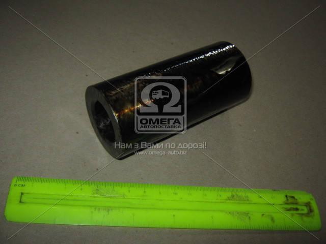 Палец поршневой ЯМЗ 236, 238, 240 (Производство Россия) 236-1004020-01, ABHZX