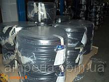 ВВГ-п 2х2,5 провод, ГОСТ (ДСТУ), фото 3